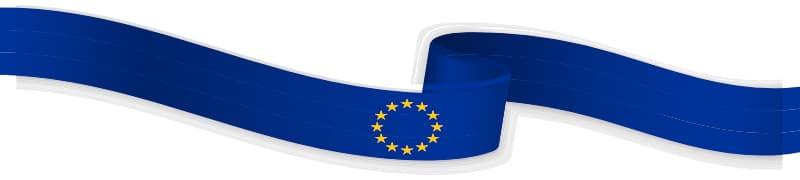 Swift-Flag-Strip-Europe