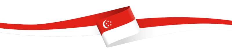 Swift-Flag-Strip-Singapore