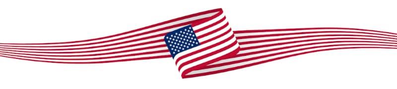Swift-Flag-Strip-USA